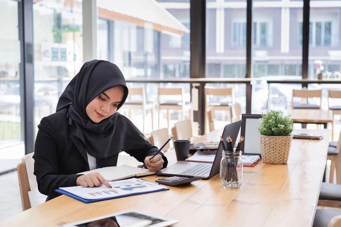 retrato-jovenes-empresarios-musulmanes-h