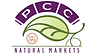 pcc-natural-markets-logo-vector.png