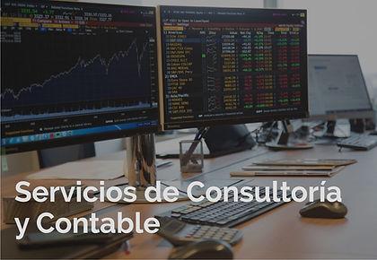 Servicios de consultoría y contable-07.j
