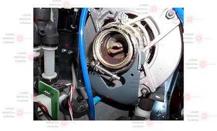 Sciton_repair_laserMedicalCanada_6.png