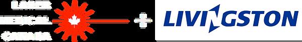 LaserMedicalCanada&LivingstoneUS.png