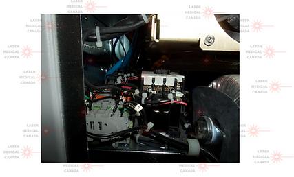Sciton_repair_laserMedicalCanada.png