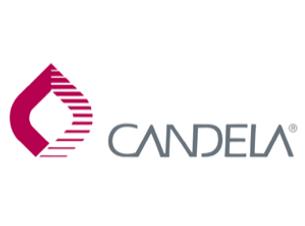 candela2.png