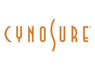 cynosure.png