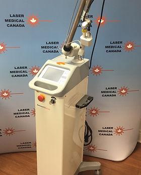 DEKA_SmartXide_Laser_Medical_Canada_Lava