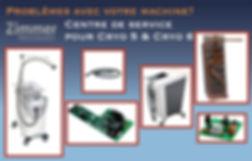 zimmer Laser Medical Canada French.jpg