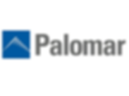 Palomar Repair in Canada