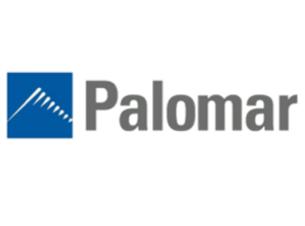 Palomar Repair in Canada