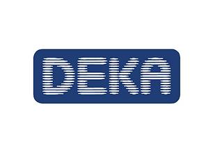 DEKA_Laser_Medical_Canada_Repai_Service.