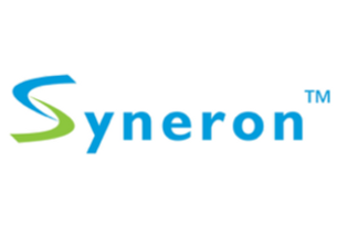 Syneron.png