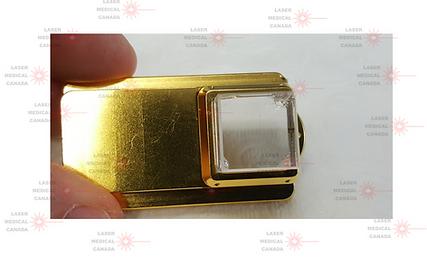 Sciton_repair_laserMedicalCanada_3.png