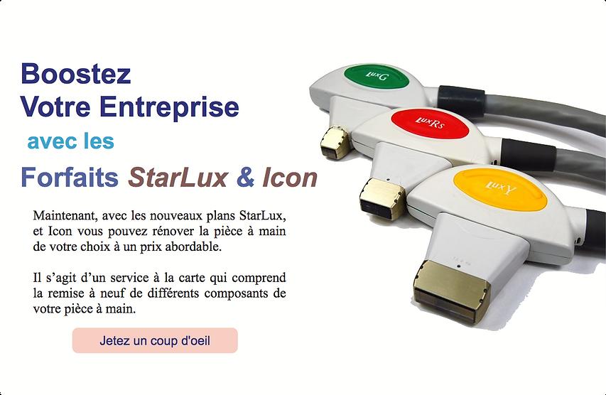 STL1-FR.png