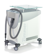 zimmer Cryo6 repair in Canada