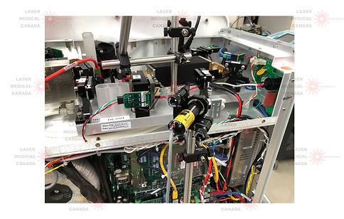 Laser-Medical-Canada-cutera-2-Workshop-C