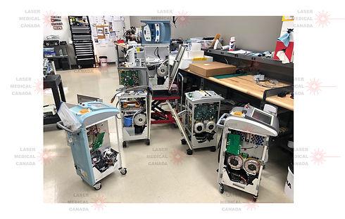 laser_IPL_Medical_repair_Canada_USA.jpg