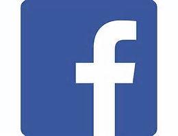 Bella Charca Facebook Groop