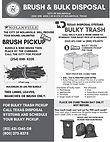 BCA Brush & Bulky Trash Pickup 210320.NT