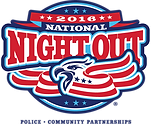 National Night Out Logo.png