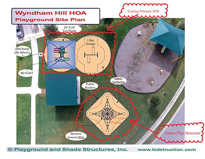 WYA 2020 Playground Site Plan.jpg