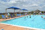 Pool Grand Open.jpg