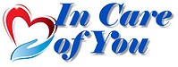 Logo-In Care of You.png