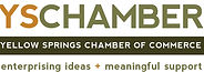 YS Chamber of commerce