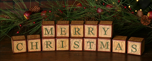 christmas-blocks.PNG