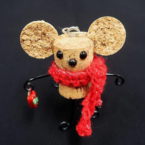 Cork Dogs or Mice