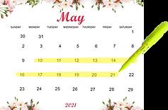 highlight calendar.png