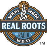 RealRootsRadio.jpg