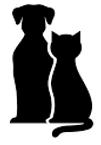 dogandcat.png