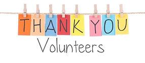 ThankYou-Volunteers-min.jpg