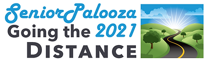 SeniorPalooza logo.png