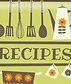 recipe_edited.png