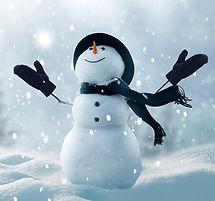 snowman-cropped.jpg