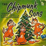 chipmunk song.jpg
