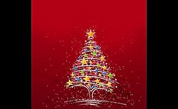 CoolCHristmasTree-5bd86f98c9e77c00265a5a