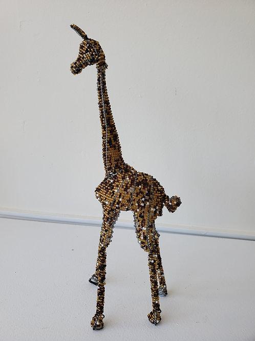 Small Giraffe