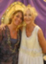 Agnes & Margo.jpg
