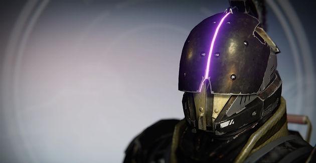 destiny 2 how to get helm of saint 14