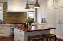 Cooks's Kitchen