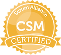 CSM BAdge.png