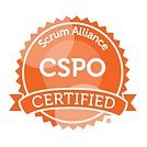 SAI_BadgeSizes_DigitalBadging_CSPO.png