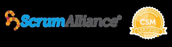SA CSM logo.png
