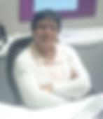 Jaya Profile.png