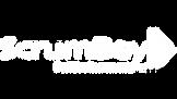 ScrumBay Logo.014.png