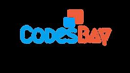 CodesBay LOGO.001.png
