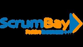 ScrumBay Logo.001.png