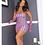 Thumbnail: HBIC Dress