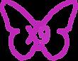 Butterfly X9 Purple.png